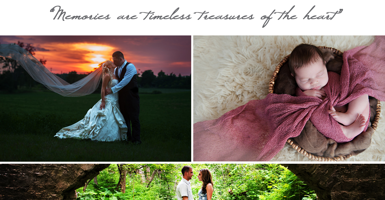 wedding, photography, quote