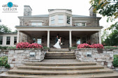 Paletta Mansion Wedding