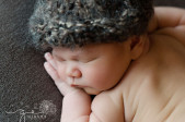 Newborn Photographer Toronto